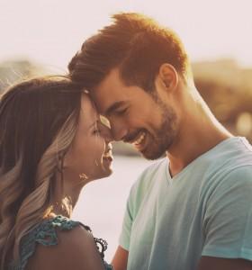 6 предложения за по-здрава връзка