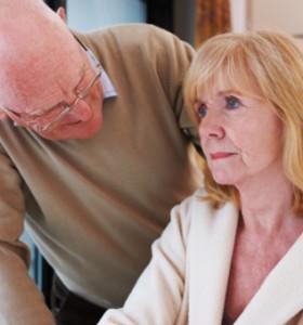 Невиреене при възрастните - на какво се дължи?
