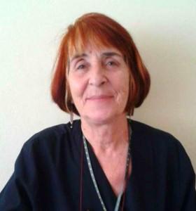 Д-р Катя Кирова: Не взимайте веднага антибиотици при синузит