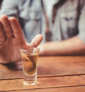 Каква е връзката между алкохола и рака?