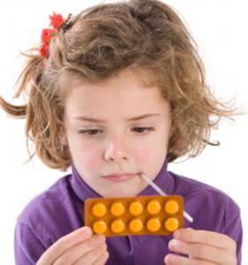 Инфекции на пикочните пътища при децата - причини и рискови фактори