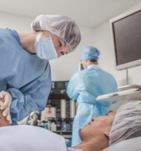 Бъбречна трансплантация - кратки факти и бързи отговори