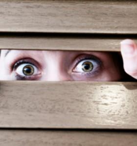 Параноидно и шизоидно личностово разстройство
