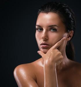 Ето как може да овладеете бързото омазняване на косата