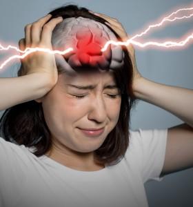 При кои жени рискът от инсулт е по-висок?