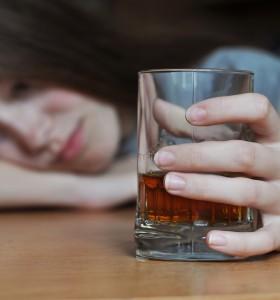 Защо питието вечер не действа приспивателно?