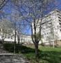 Габровската болница с реновирана педиатрия