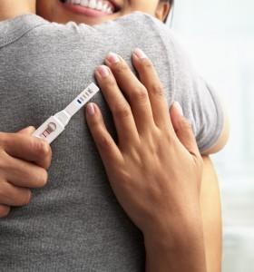 Какво да направим преди забременяване?