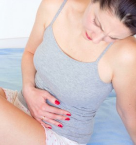 Ендометриоза - симптоми и диагноза