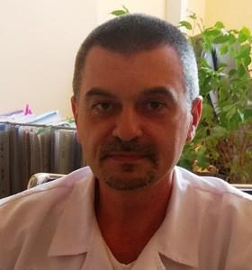 Проф. Емил Паскалев: Правилно диагностицирани и лекувани, пациентите с болестта на Фабри имат напълно пълноценен начин на живот