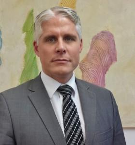 Марк Шрайнер: Електронната здравна карта е болна тема и за Германия