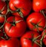 Нощни зеленчуци - алергенни ли са?