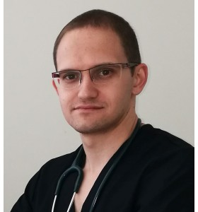 Д-р Йордан Георгиев: Периодът на честото боледуване се израства