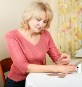 Остеопороза при много хора е предвидима и сигурна