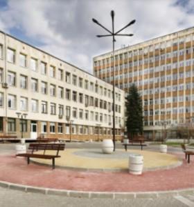 Специалисти от Пирогов ще преглеждат в Смолян