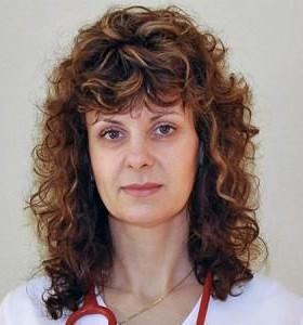 Д-р Диана Аргирова: По-здравословно е бебето да определя само режима си