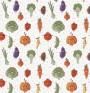 Зеленчуци - всеки орган се нуждае от различен