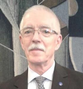 Д-р Ромуалд Крайевски: Продължаващото медицинско обучение е задължително в много страни в Европа