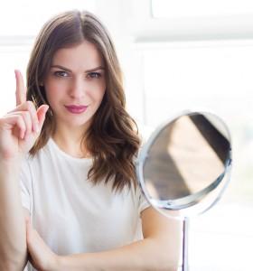 Ежедневните грешки, които състаряват кожата ни