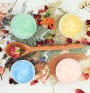 Ланолин – хранителната добавка, използвана в козметиката