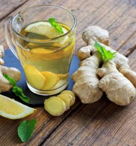 Вредни храни – какво да ядем и пием след тях?