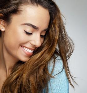 Защо красотата е повече от външно качество – говорят гените