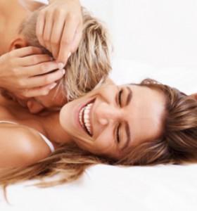 Микоплазмена инфекция, засягаща половите органи – диагноза