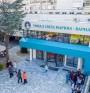 Правителството даде варненската болница на МУ-Варна