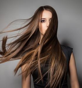 По-дълга и здрава коса с няколко лесни стъпки