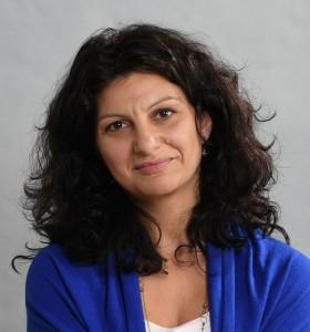 Деница Банчевска:  Желани или не, промените в живота носят стрес и изискват промяна в семейната система