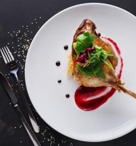 Комбиниране на храни – лекотата е в минимализма