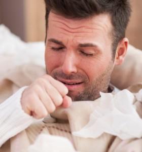 Пневмосклероза - диагностика и усложнения