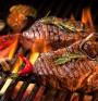 С какво може да ни навреди месото, печено на жар?