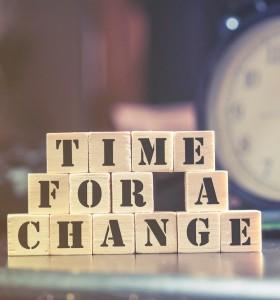 Кога ще ги стигнем – кои страни вече не сменят часа?