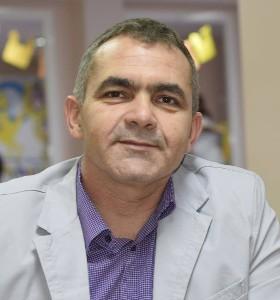 Д-р Веселин Христов: Кризите оставят отпечатък в битието на детето