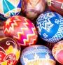 Храненето по Великден – не прекалявайте с яйцата