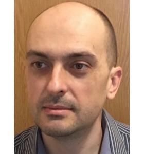 Д-р Сергей Славов: Прееклампсията се наблюдава през втората половина на бременността