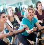 Ежедневната тренировка удължава живота с 5 години