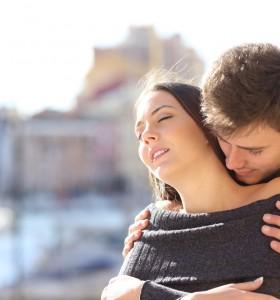 Нови доказателства, че сексуални феромони няма