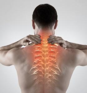 Превръща ли се остеопорозата в мъжко заболяване?