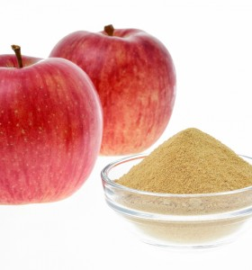 Ябълков пектин – 4 ползи в 1 био продукт