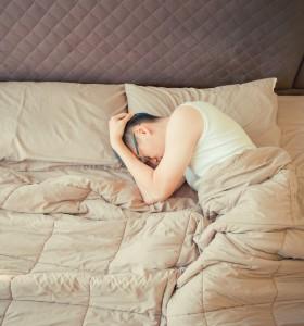 Алергия към оргазми – тежко бреме при някои мъже