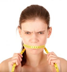 Анорексия – какво наистина знаем за нея?