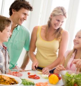Хранителни токсикоинфекции – кои храни носят риск?