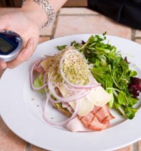 12 полезни храни за контрол на диабета