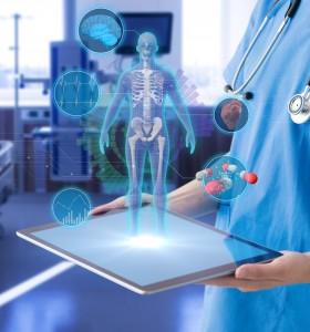Пациенти против доплащането за медицински изделия