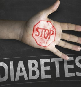 Как да спрем диабета при предиабет?