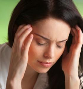 Псориазис – засяга не само кожата
