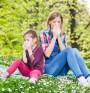 Пробиотиците в помощ срещу пролетна алергия