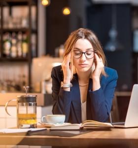 3 билки за овладяване на главоболието